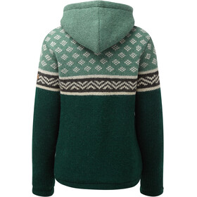 Sherpa W's Kirtipur Sweater Khola